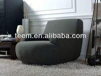 2014 Fashionable top sale modern furniture sofa mebel D-42