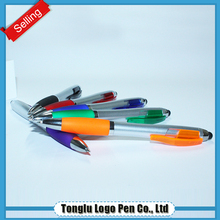 Professional manufacture cheap expensive ballpoint pens