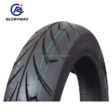 safegrip brand cheap china motorcycle tyres3.00-18 dongying gloryway rubber