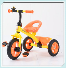 Wholesale China Children Baby Tricycle