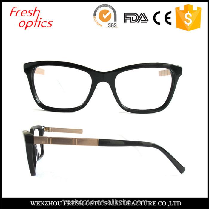 China Wholesale Optical Carbon Fiber Eyeglass Frames - Buy ...