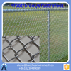 Galvanized Angle Iron Post Chain Link Wire Mesh Fence/ Chain Link Fence - Razor Barbed Wire Fence/ cyclone fence