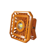 60W ATEX UL LED explosion proof light