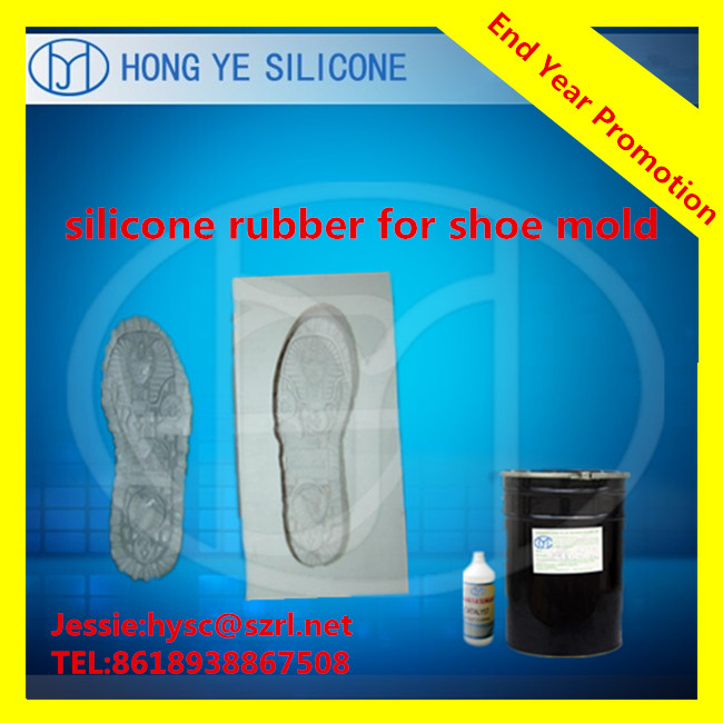 liquid silicone rubber raw material for shoe manufacturers,aluminium sole mould