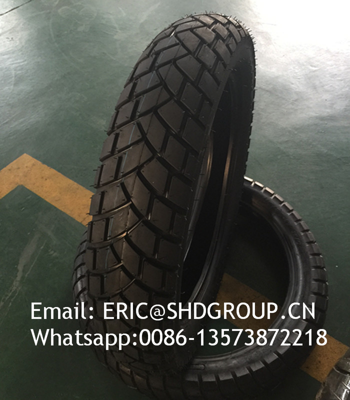 motorcycle tire 2.75-21 2.75-19 2.25-19 3.00-19 3.75-19 4.00-19 100/90-19 110/90-19