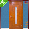 New Composite Single Bedroom Wooden Wardrobe Door Designs