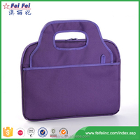 Familiar in oem odm factory fashion new style 20 inch laptop bag