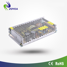 300w 230v ac to 12v dc transformer