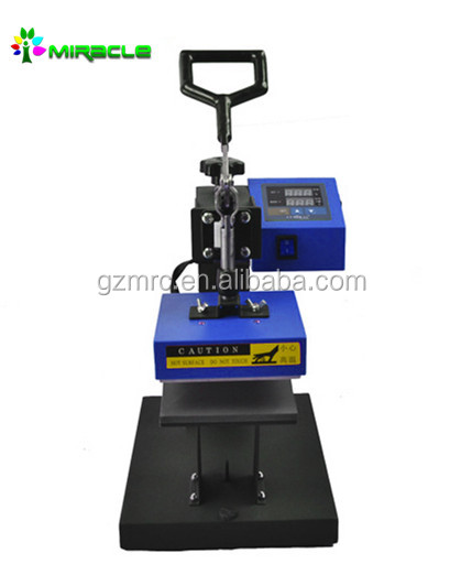High Quality Hot Stamping Machine/Printing Machine For Plastic Pens On Sell