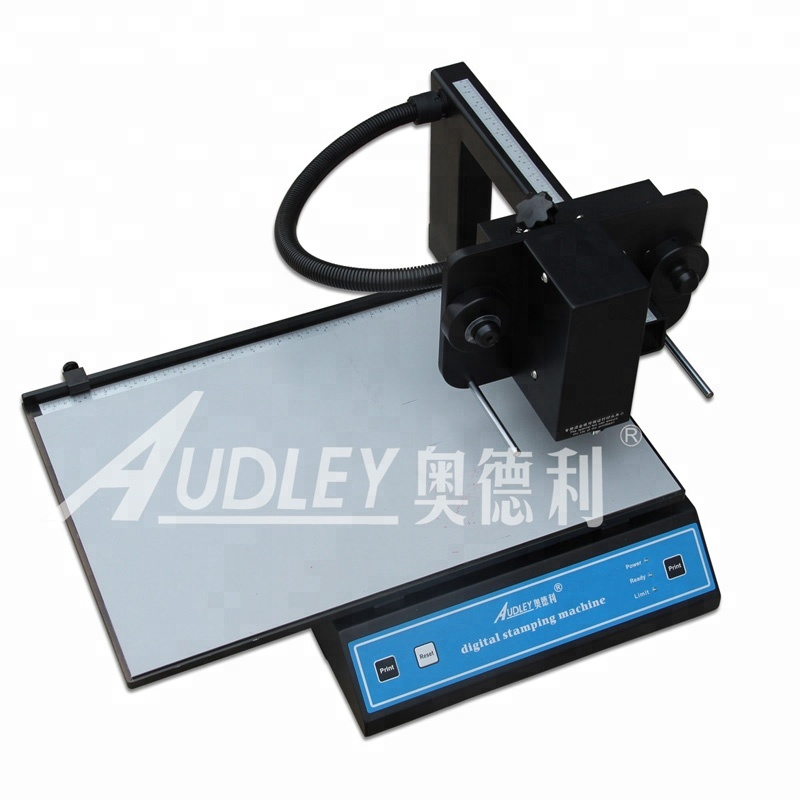 Wholesale digital book printing machine online buy best digital plastic business cards hot foil stamping strongmachinestrongcard reheart Gallery