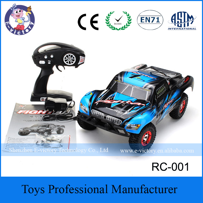 Best Grip Rubber Tire RTR RC Trucks RC Offroad Cars