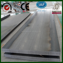 ASTM A588 ASTM A572 Gr50 alloy steel plate