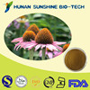 Cosmetics Ingredients Skin Care Echinacea Extract