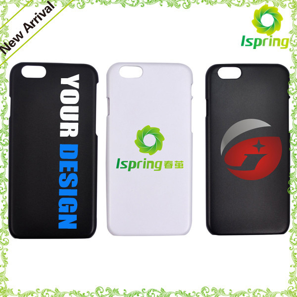 2015 factory supply, stylish for custom iphone 5 cover