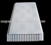 top-quality pvc panel for ceiling and wall