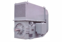ykk series high voltage high efficiency three phase shanghai electric induction motor