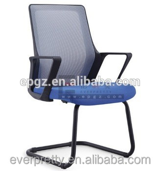 Economical office visitor chairs chairs furniture, conference room chairs furniture , office chairs chairs furniture