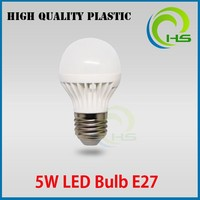 G45/g50/g60 led bulb light hot sale e27 base super bright 5w,7w,9w,10w high quality ra80 ce rohs ,led bulb g50 5w e27