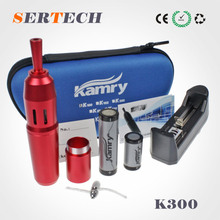 Kamry k300 mod ,unique style hybrid mod k300 ,high quality electronic cigarette kamry K300 kit wholesale