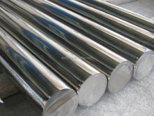 Factory price Alloy steel SCM440 round bar export to india,from china factory to wearhouse,door to door service