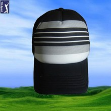 Best quality novelty fashion hat for football fan