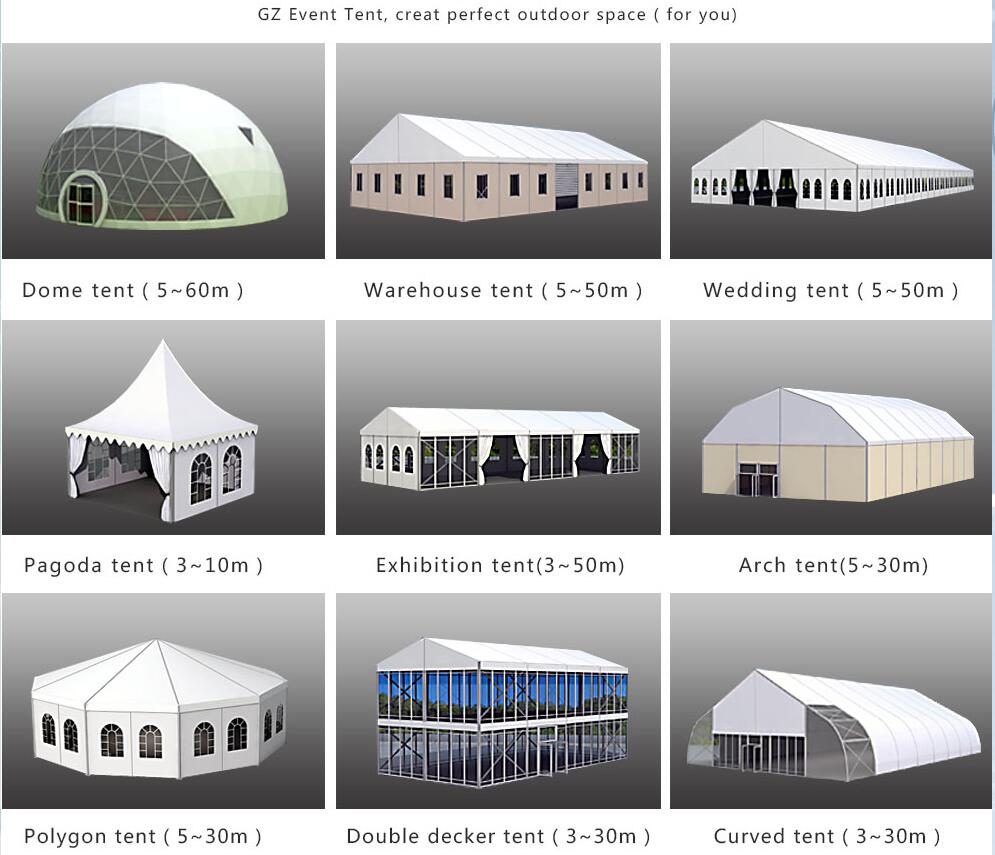 Transparent Panelized Geodesic Tent Fiberglass Prefabricated Dome Frame Tenda Fiber Untuk In4 In 3