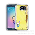 new gadget 2017 anti-gravity phone case for samsung S6 Edge plus