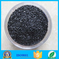 Lowest Price 2-4mm Anthracite Coal For metallurgy