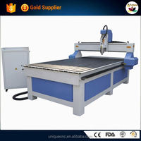 Newly cnc router machine manufacture/netherlands 3d cnc engraving machine and cnc router/cnc machine for woods in pakistan