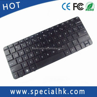 Fast delivery Laptop Keyboard For HP Mini 210-1000 Series