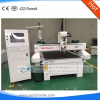 engraving machines used cnc router module