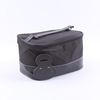 high quality promotional toiletry case men's cosmetic bag