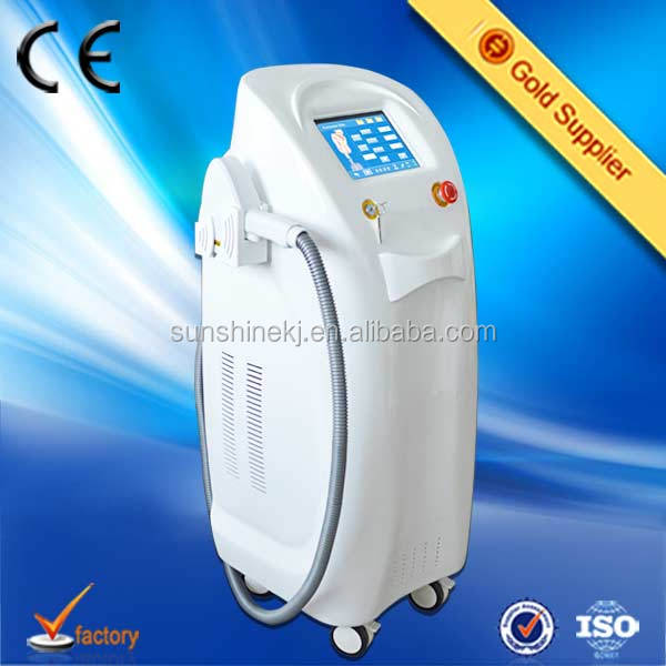 hair removal system diode laser hair removal laser hair remove machine spare parts