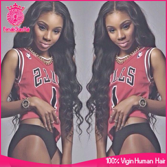 Wigs Distributor 99