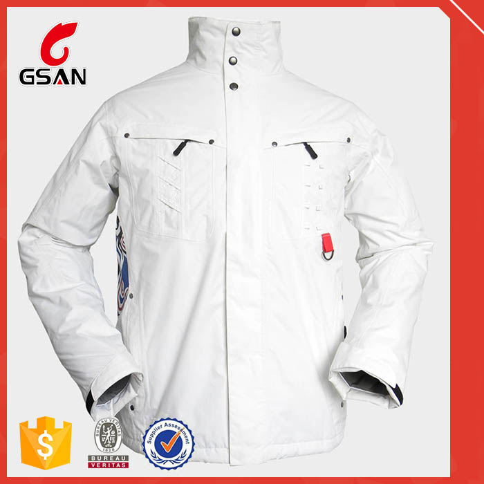 wholesale man sample jacket