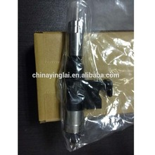 8-98178247-2 common rail injector 295050-0932