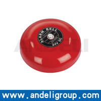 automatic school temple drum alarm bell call bell indication lamp