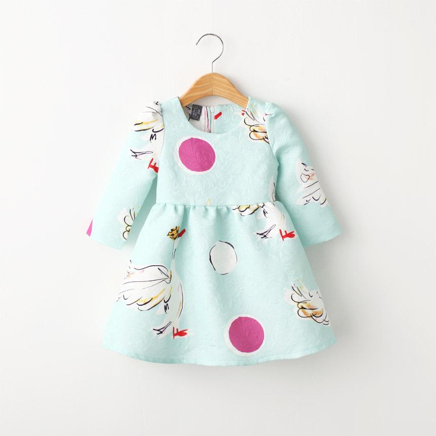 a24d521b815a Cheap Toddler Girls Smocked Dresses