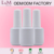 L&M Nail Polish Factory Wholesale 15ml Gel Polish Bottle OEM Service