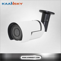 High quality resolution 720p 960p 1080p hdcvi camera in low price