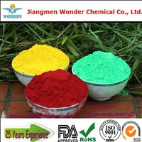 stable IKEA supplier powder paint for metal