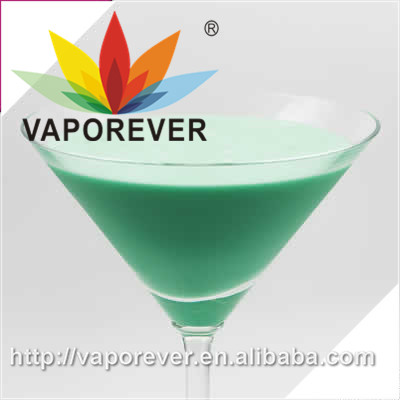 Super quality electronic cigarette oil flavor / flavour / flavoring essence for E cig or liquid base