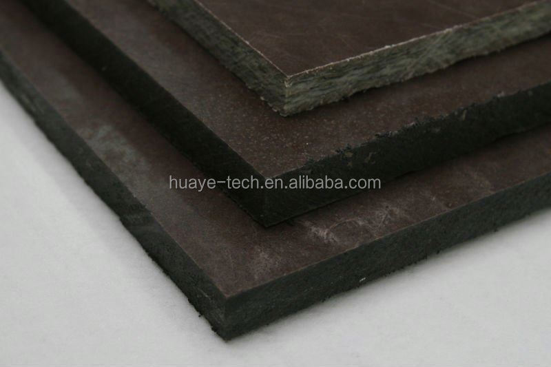 Best price Heavy Duty plastic Concrete Wall Forms For Sale