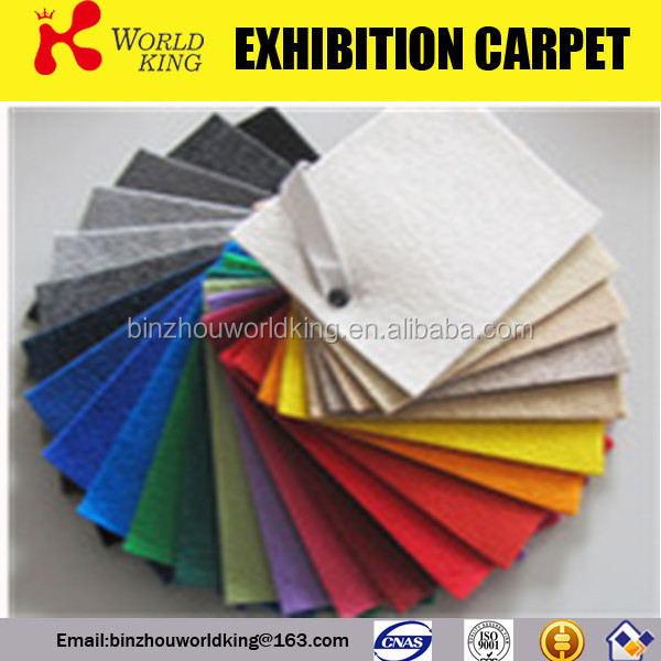 Microfiber polyester washable modern carpet and rug