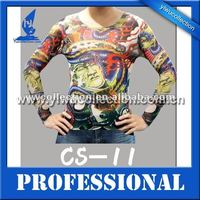 tattoo shirts sleeves for men