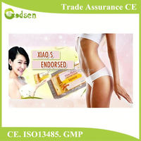 Weight lose slimming patch, beauty patch,malaysia slimming product