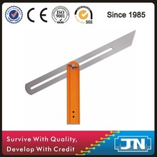 try square/Adjustable square/T-Bevel square measuring tools