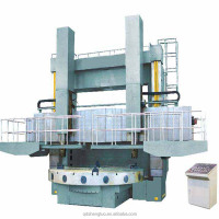 C5225 Shengtuo Brand Propeller Vertical Machine