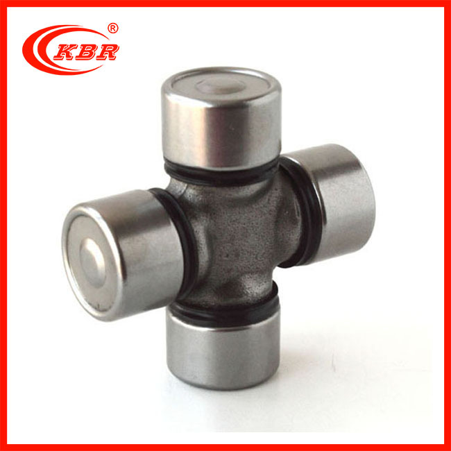 2463 KBR Whole Sale Made in China <strong>U</strong>-Joint of Pto Shafts for Agricultural Tractors