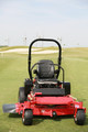 lawn mower 52 inch B&S Professional Series 44S877